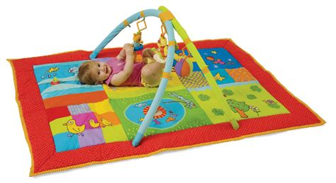 tapis d eveil geant tapis d eveil g 233 ant taf toys taf toys www babyhouseonline be babyhouse baby house babyhouse