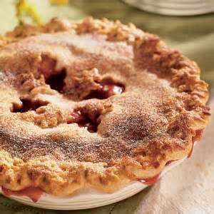 apple cherry pie photo editor crust recipe and popular on pinterest