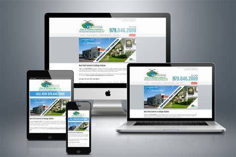 Responsive Website Design  Digital Marketing In. Transit Hotel Tokyo Narita Airport. Cost Of New Roof Per Square Urine Too Much. Universal Underwriters Life Insurance Company. Dish Network Flushing Ny Room 960 Hartford Ct. Fat Transfer Breast Augmentation Pictures. University Of Michigan Dearborn Business School. Should I Take Prenatal Vitamins. Lower Rib Cage Pain Right Side