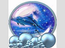 Delfines Gif Animado Gifs animados delfines 415144