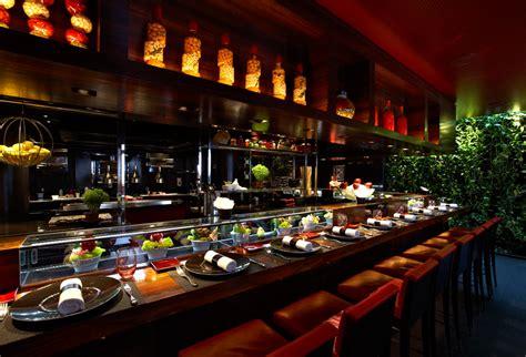 la cuisine de joel robuchon l atelier de joël robuchon upmarket restaurant top 10