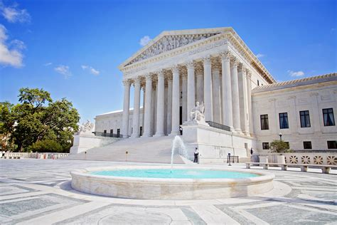 Supreme Court Usa - estados unidos v microsoft desafiando el acceso