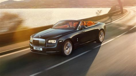 Rollsroyce Has Sold More Superluxury Cars Than Anyone