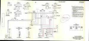 Teletype Wiring Diagrams And Schematics