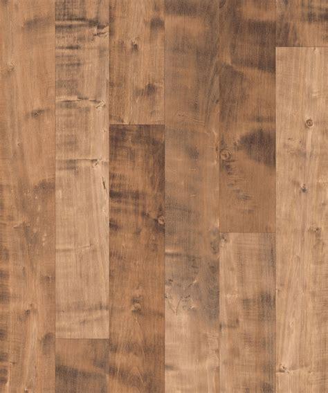 applewood flooring 17 best images about flooring on pinterest ceramic floor tiles pine and corks