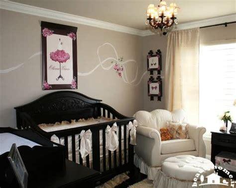 Babyroom (224), دکوراسیون داخلی  زیبایی خانه, دکوراسیون