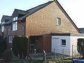 Haus In Bremerhaven Kaufen : h user kaufen in hagen hagen im bremischen ~ Orissabook.com Haus und Dekorationen