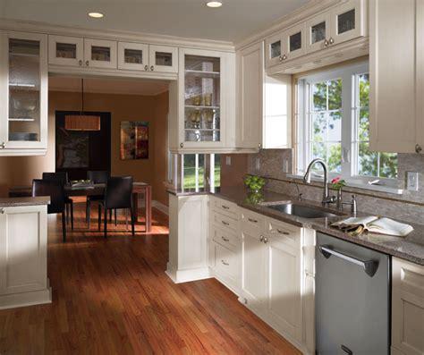 custom cabinetry kitchens  baths  jae company  jae company