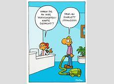 KomplettSet Ralph Ruthe Ralph Ruthe Cartoons
