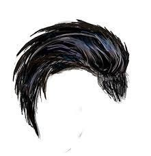 pin  sohail kabir  roman reings   hair png