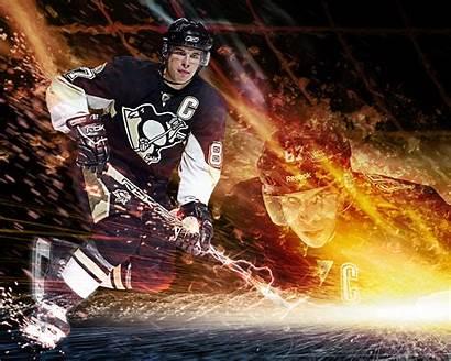Crosby Sidney Pittsburgh Penguins Wallpapers Wallpapersafari