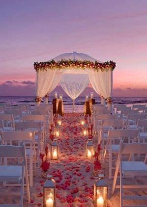 sunset beach wedding venue keywords beachweddingvenues