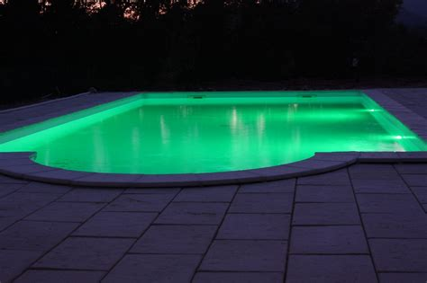 oule led pour piscine rgb changement de couleur garantie 2 ans boutique www ab power led
