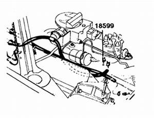 1965 oldsmobile 442 wiring diagram imageresizertoolcom With cylinder heater hose routing also 1965 mustang heater hose diagram