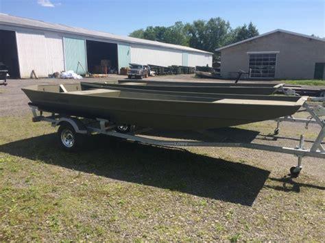 New Lowe Jon Boats For Sale by 2016 New Lowe Roughneck 1755br Jon Boat For Sale Milton