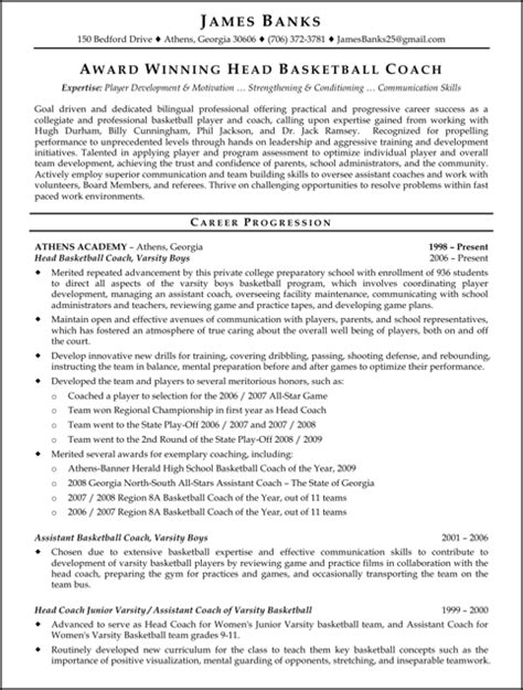 Basketball Referee Resume by Referee Resume Templates For Excel Pdf And Word