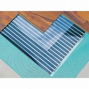 Elektrische Fußbodenheizung Teppich : beheizbarer teppich ~ Jslefanu.com Haus und Dekorationen