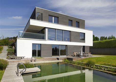 Oekohaus Elektrosmog Nachhaltiges Bauen