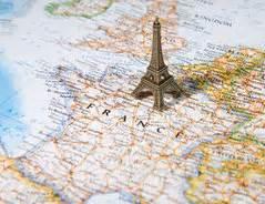 Steuer Pkw Berechnen : mautrechner f r den pkw so berechnen sie die kosten f r eine reise durch frankreich ~ Themetempest.com Abrechnung