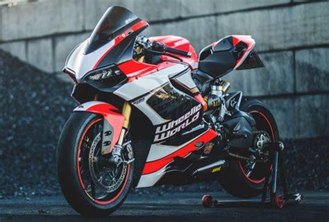 sport bike custom design sticker decals mediagive