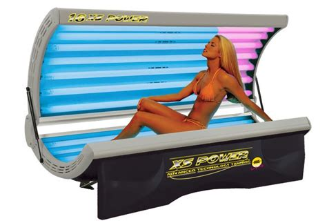 187 product categories 187 home tanning beds