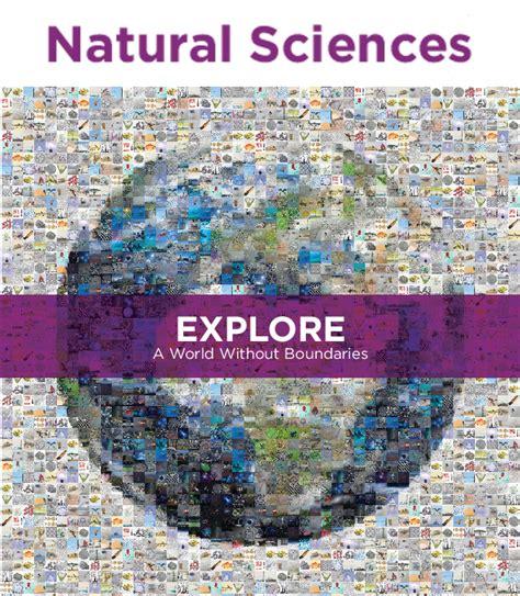 Grade 9 Natural Science Exam Papers Caps  Natural Science Government Grade 9 Exam Papers 2014