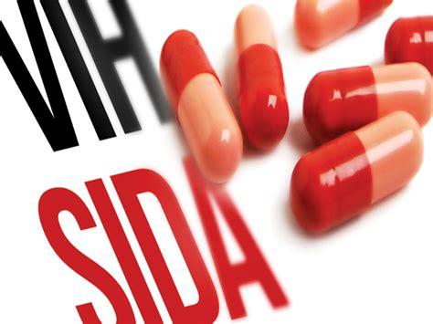 si鑒e atb tunisie lutte contre le sida en tunisie peut mieux faire