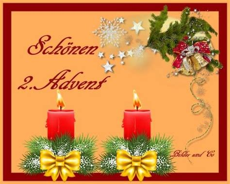 advent bilder  advent gb pics gbpicsonline