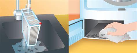 comment nettoyer condenseur seche linge la r 233 ponse est sur admicile fr
