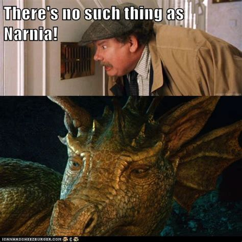 Narnia Memes - 17 best images about narnia on pinterest funny pics the witch and prince caspian