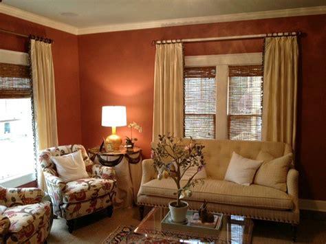 cream silk curtain panels  trim  leading edge