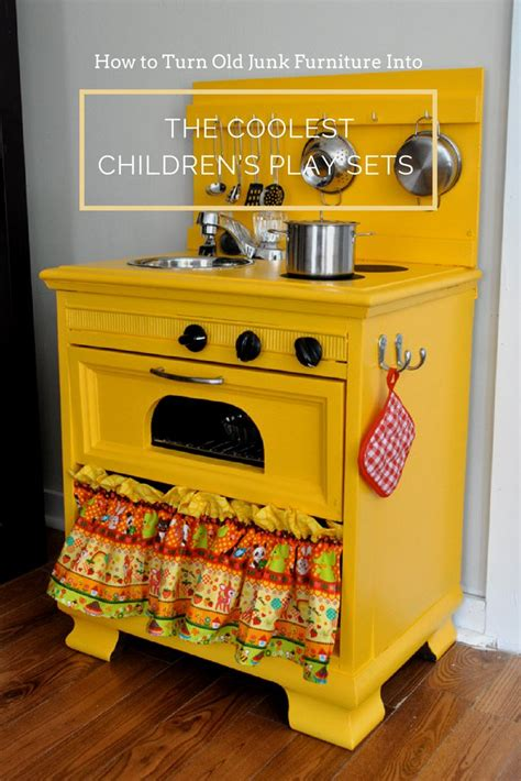 30146 my used furniture better 25 best ideas about tv stands on recycle
