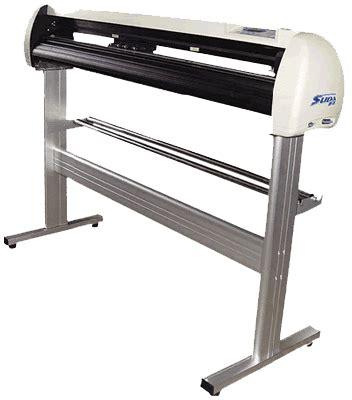 pengertian digital printing