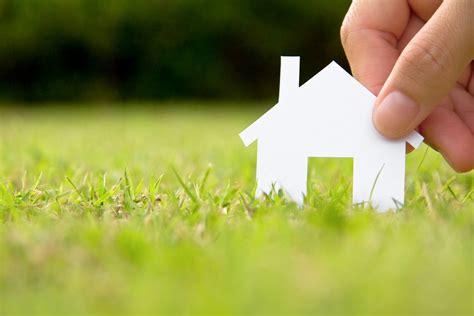 Erschließungskosten Beim Hausbau · Ratgeber Haus & Garten