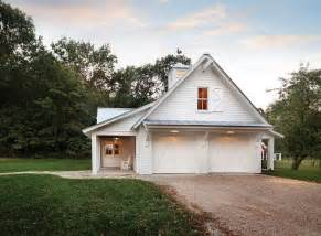 southern living garage plans southern living garage plans 100 images garage plans