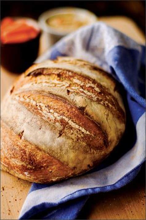 heres    artisan bread     minutes