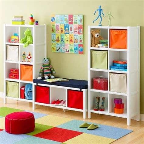 Kids Storage While Kids Clutter Is Often Colorful It Isn T. Spiderman Cake Ideas Easy. Halloween Lunch Ideas Office. Design Ideas Bedroom Lighting. Storage Ideas Dressers. Elegant Bathroom Decor Ideas. Bedroom Ideas Tumblr Diy. Jewelry Table Ideas. Lunch Ideas Restaurants