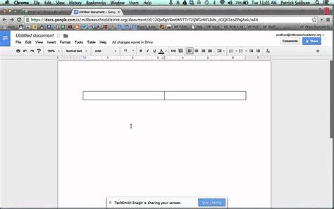 How To Type Landscape In Google Docs  Beatiful Landscape