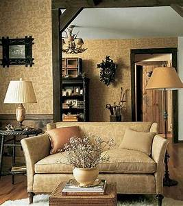 25, Interior, Decoraitng, Ideas, Creating, Modern, Room, Decor, In, French, Style