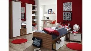 Bett Weiß 90x200 Kind : bett point funktionsbett kinderbett in wei 90x200 cm ~ Bigdaddyawards.com Haus und Dekorationen