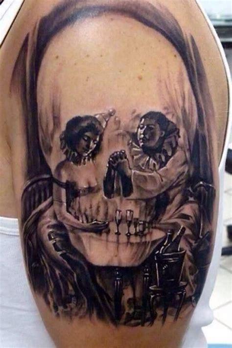 beautiful ouroboros tattoos