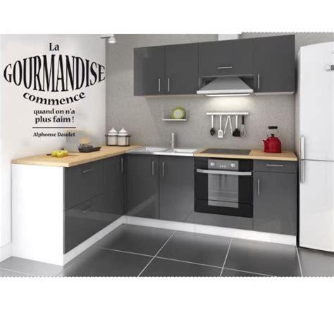 cuisine et citation sticker citation célèbre pour cuisine stickersmania fr