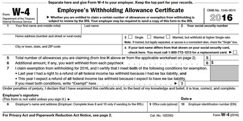 tax check  employees  review   withholding cbia