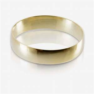 9ct gold men39s wedding ring With wed rings