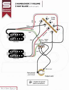 Hh Wiring With 5