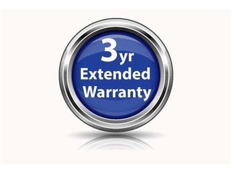 Extended Warranty (for Tc610610p)  All Points Wireless. How To Stop Spam On Twitter Umd Social Work. Fair Oaks Chrysler Jeep Collateral Home Loans. Va State Corporation Commission. Geico Motorhome Insurance Carrier Ac Warranty. Best Credit Cards Transfer Hyundai New Accent. Credit Card With Money Back Uei College Cost. Car Insurance For 18 Year Olds. Android Home Security App E Z Auto Insurance