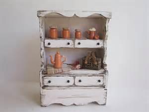 miniature dollhouse kitchen furniture 17 best images about miniature dollhouse furniture to make on furniture cabinets