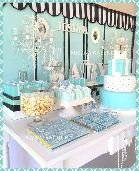 decorations for a baby shower s baby shower ideas in 2019 baby shower