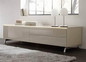 Joop Möbel Sale : tv lowboard joop inspirierendes design f r wohnm bel ~ Frokenaadalensverden.com Haus und Dekorationen