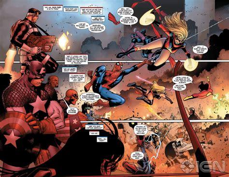 siege marvel image gallery marvel siege
